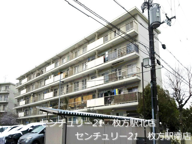 樟葉駅 4.2万円