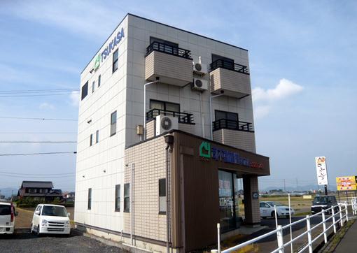 北方真桑駅 2.5万円