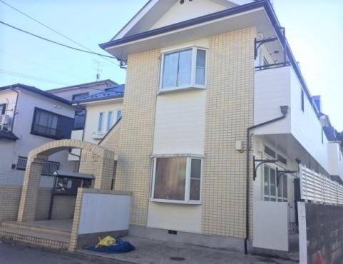 高座渋谷駅 1.7万円
