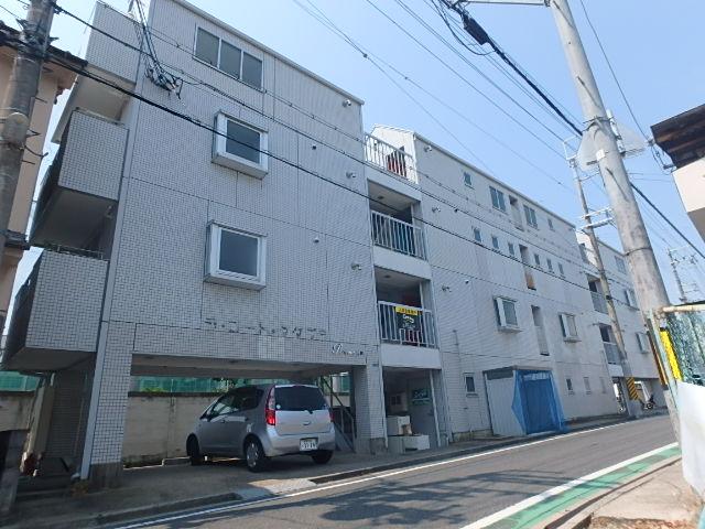 富田林西口駅 2.2万円