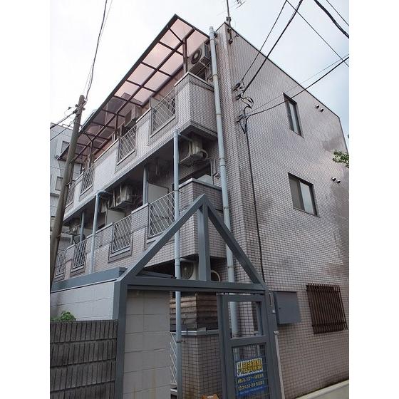 牛浜駅 2.7万円