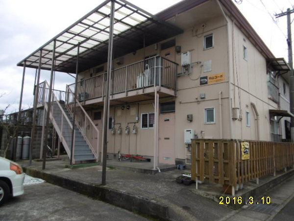竹松駅 3.4万円
