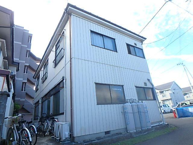 連坊駅 2.2万円
