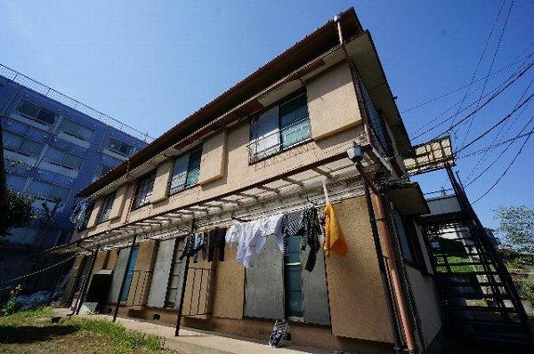 西船橋駅 2.6万円