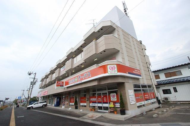 名取駅 3.6万円