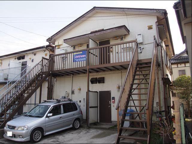 巌根駅 2.9万円