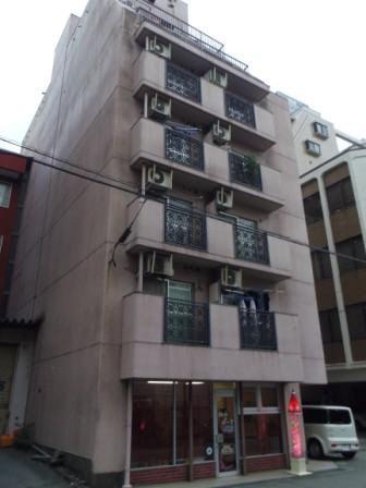 上本町駅 2.5万円