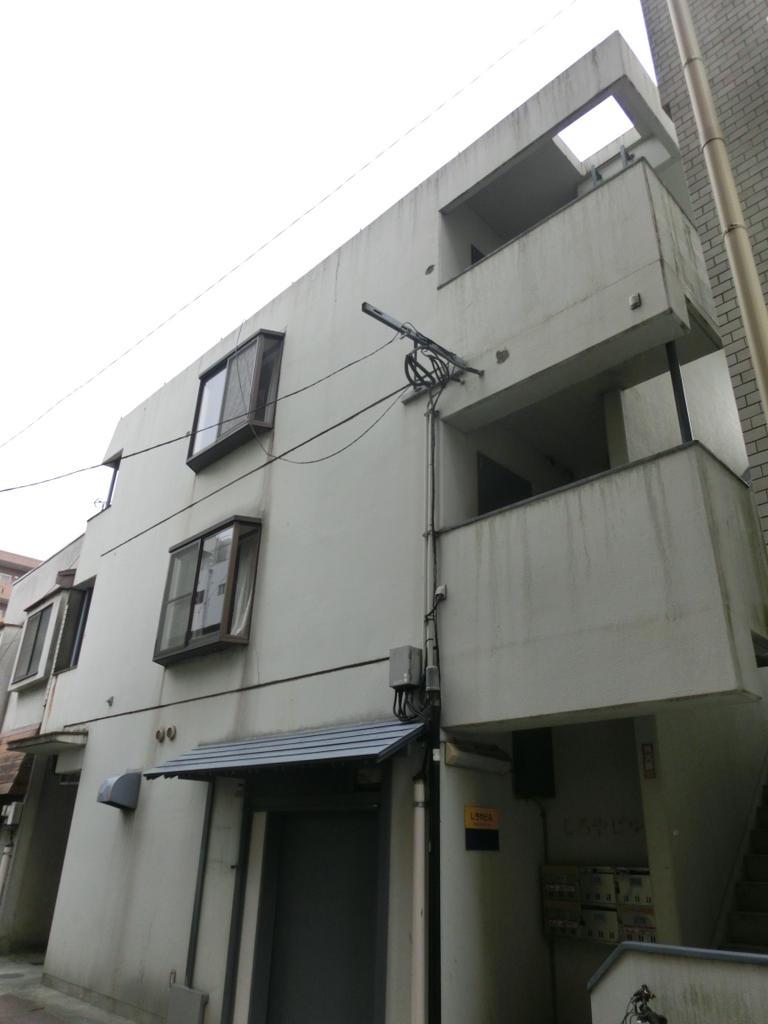 久留米駅 1.9万円