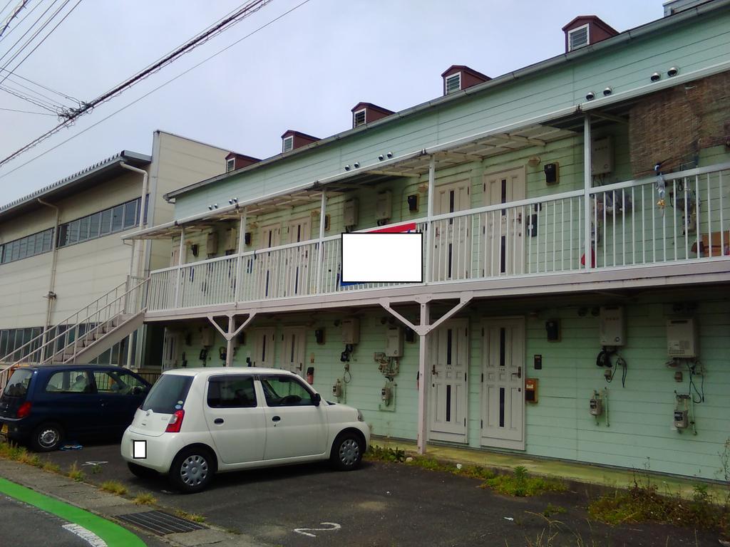 井野駅 2.0万円
