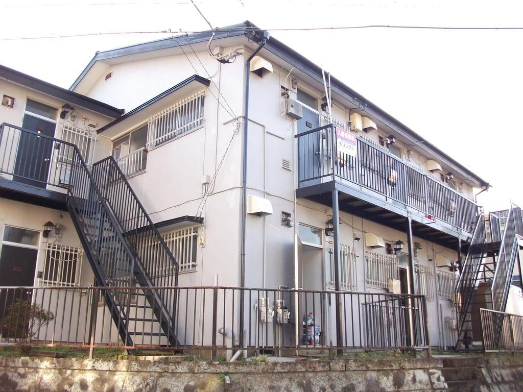 誉田駅 2.0万円