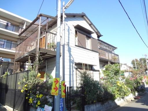石神井公園駅 2.4万円