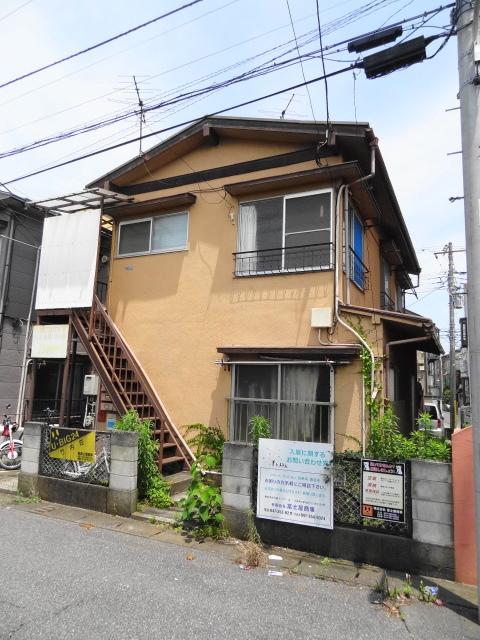 浦安駅 2.5万円