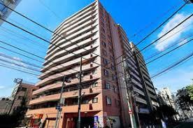 セントレ―横浜関内