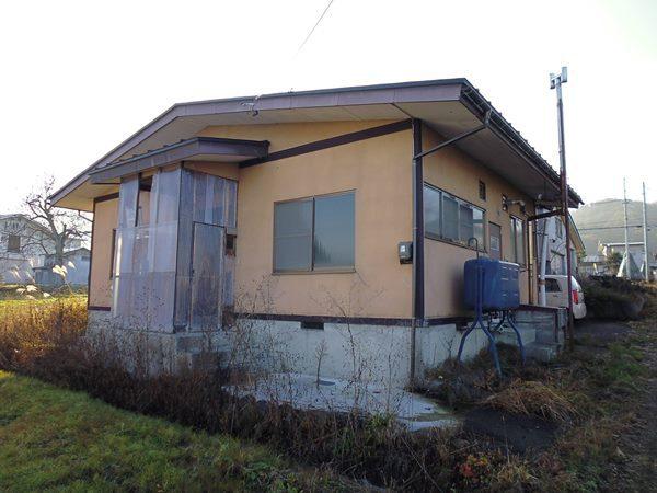 西米沢駅 2.8万円