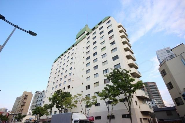 福島駅 3.6万円