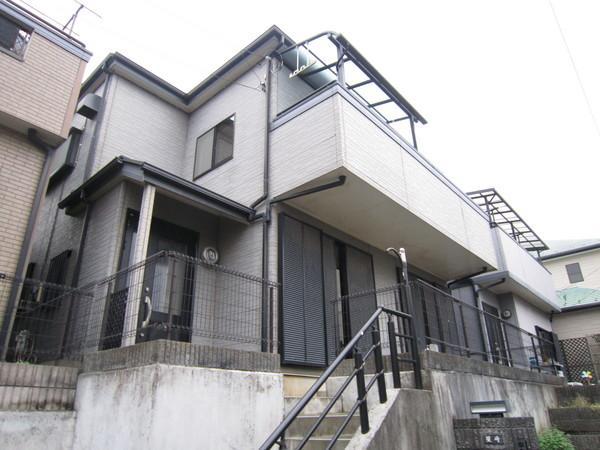 一戸建て 佐倉市