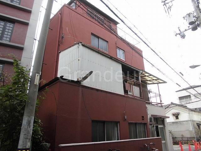 玉川駅 1.3万円