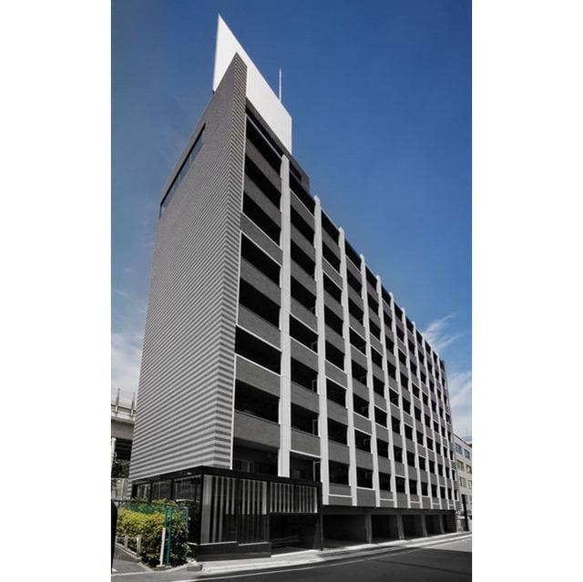錦糸町駅 1.0万円