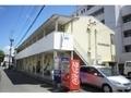 神水・市民病院前駅 2.2万円