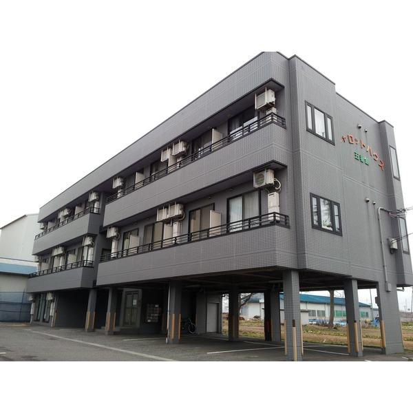 小松駅 2.7万円
