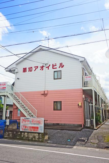 春日部駅 2.2万円