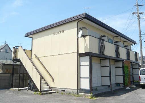 岡崎駅 2.4万円