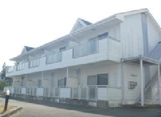 上郡駅 2.8万円