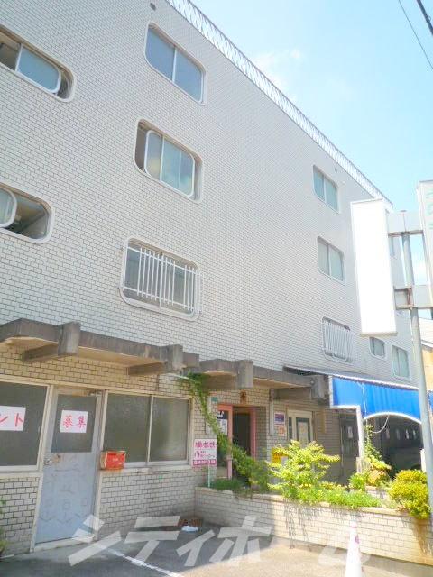 西田辺駅 1.3万円