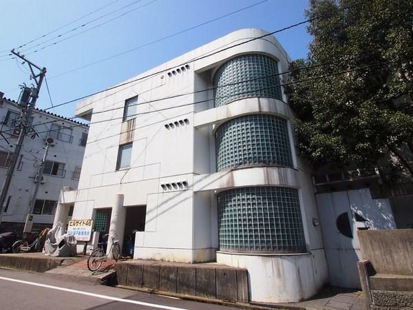 西金沢駅 2.2万円