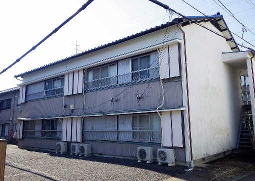 津島駅 2.8万円