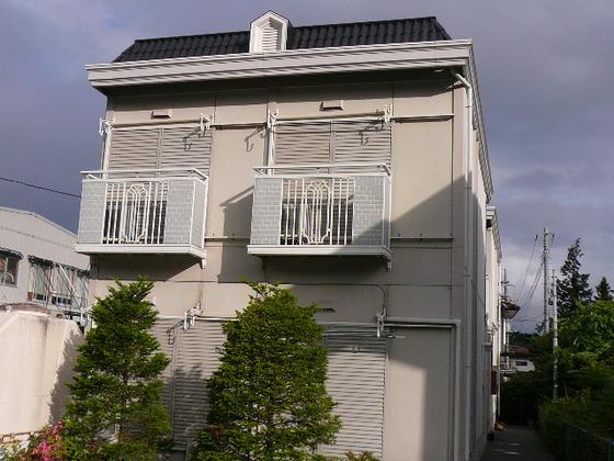 月江寺駅 2.4万円