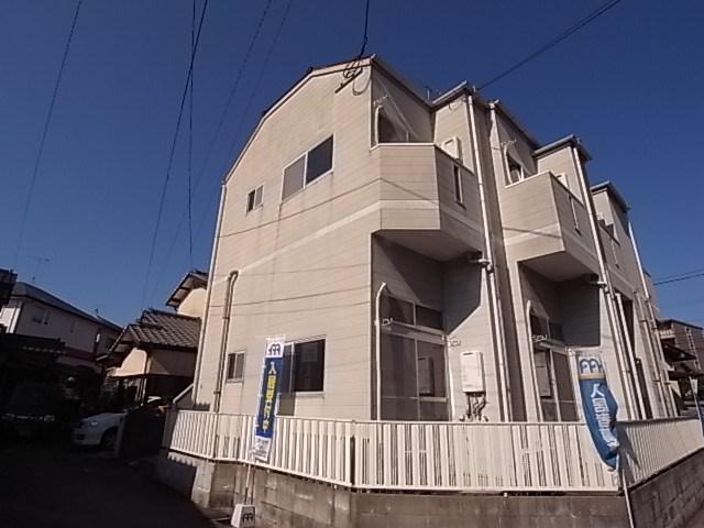 福岡女学院 1.9万円