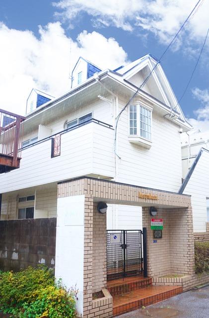 柏駅 1.9万円