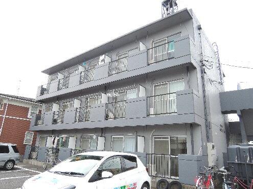 水戸駅 1.3万円