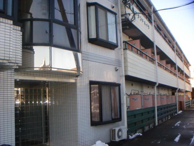 西舞鶴駅 2.4万円
