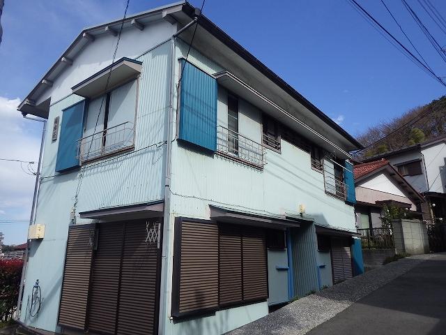 衣笠駅 2.0万円
