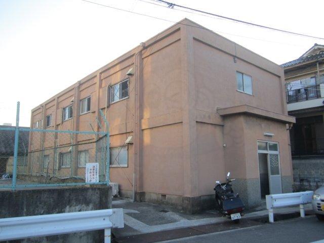 野崎駅 1.0万円