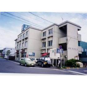 大津町駅 2.8万円