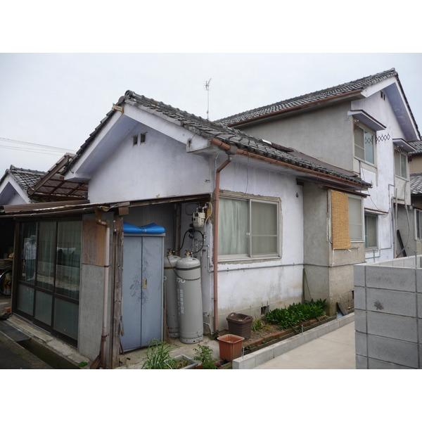 水口城南駅 2.8万円