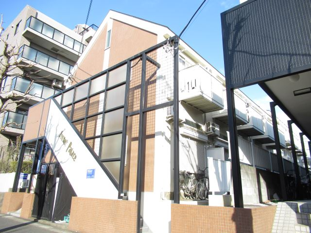 馬橋駅 2.3万円