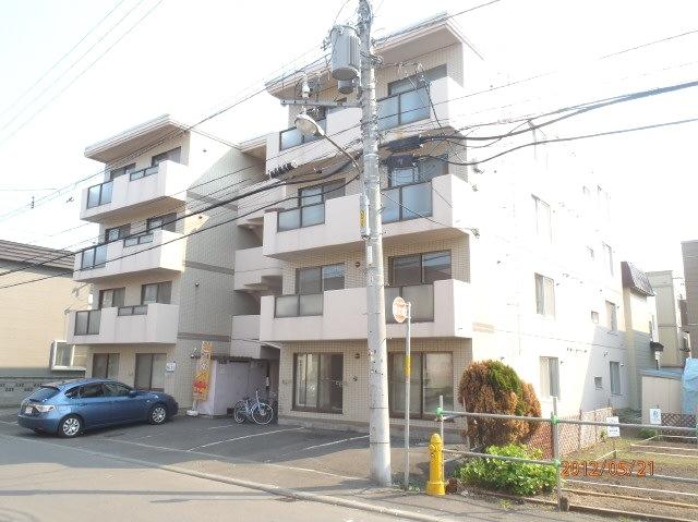 八軒駅 4.4万円