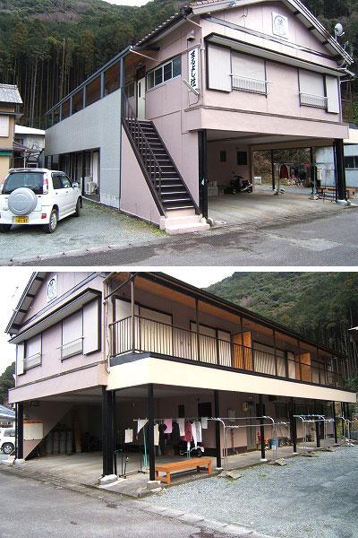 太地駅 4.0万円