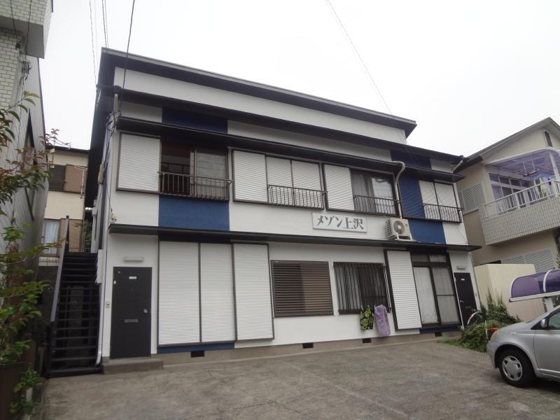函南駅 2.1万円