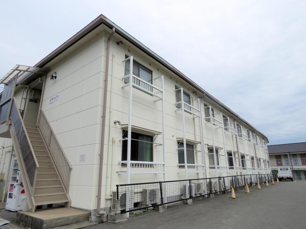 彩都西駅 1.8万円
