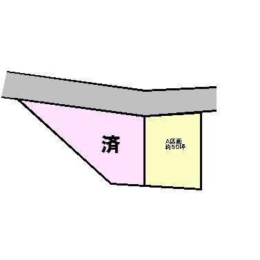 伊豆の国市原木土地