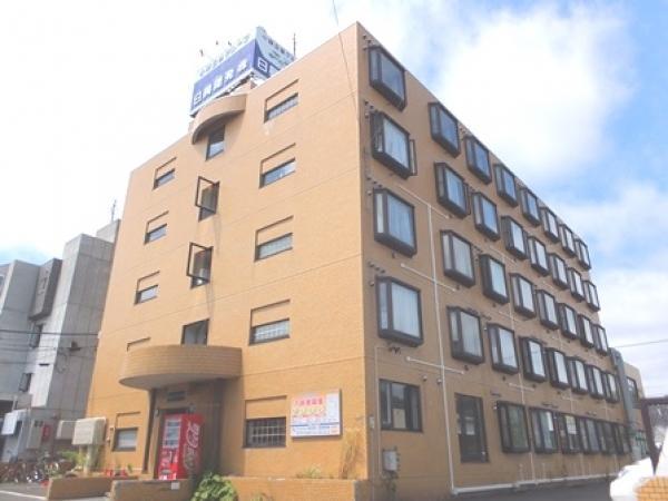 大麻駅 1.4万円