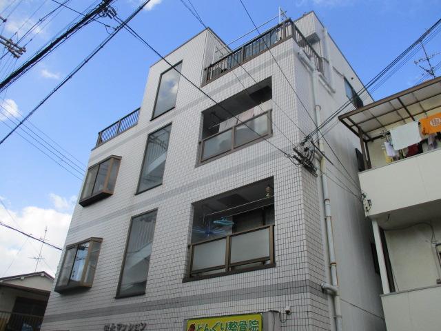 寝屋川市駅 1.3万円
