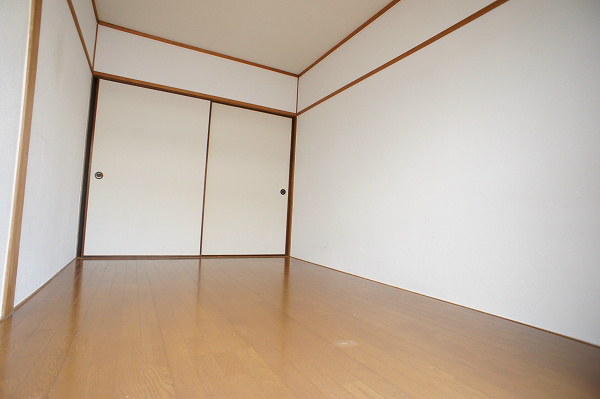 室見駅 1.7万円