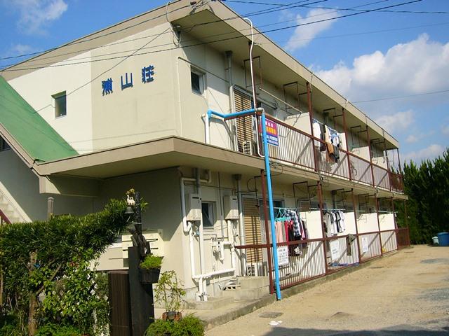 湯田温泉駅 1.0万円