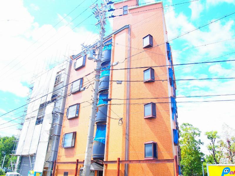 津守駅 2.2万円